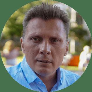 Петрук Віктор Борисович
