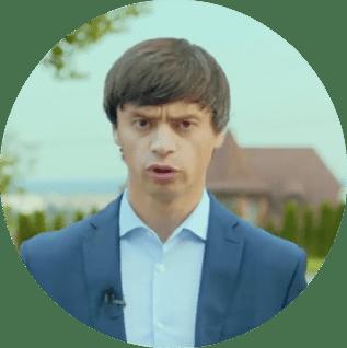 Щадей Віктор Іванович