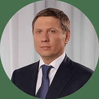 Шахов Сергій Володимирович