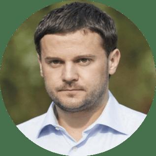 Товстенюк Олександр Віталійович