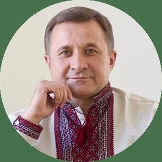 Васюник Ігор Васильович