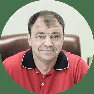Байчас Владислав Михайлович