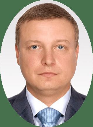Бульба Владислав Васильович