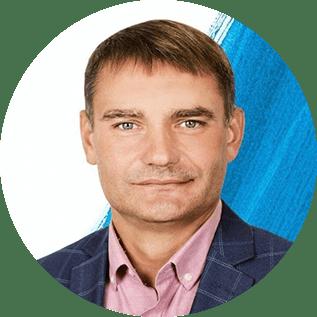Добрівський Тарас Григорович