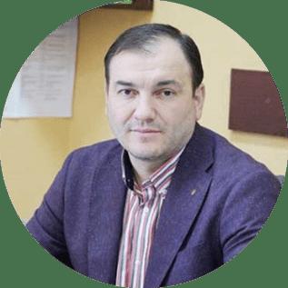 Годунок Ярослав Миколайович