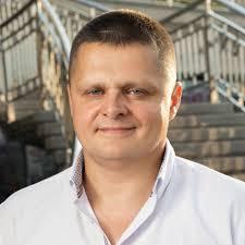 Щербина Андрій Ігорович