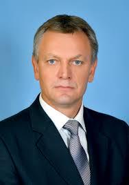 Середа Юрій Васильович