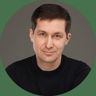 Бабенко Микола Вікторович