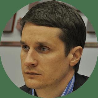 Ратніков Дмитро Геннадійович
