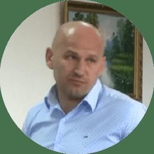 Скотніков Юрій Анатолійович