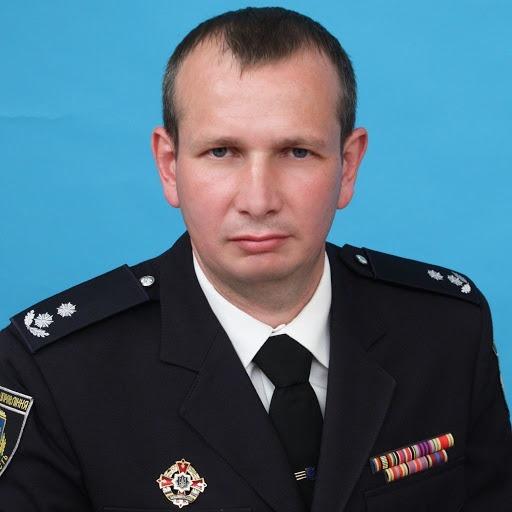 Москвічов Олексій Миколайович