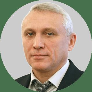 Верес Олег Олександрович