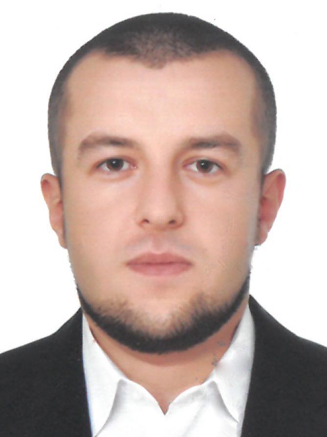 Бриндальський Андрій Петрович