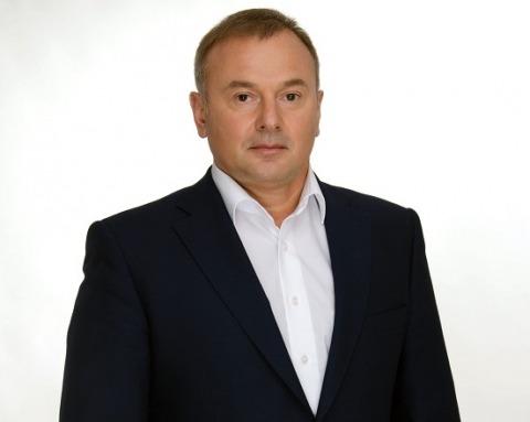 Зубко Юрій Григорович