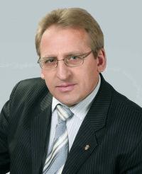 Амельченко Василь Васильович