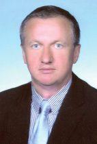 АНДРІЇВ Андрій Євстахович