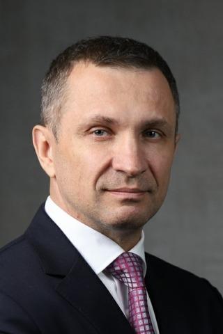 Андронов Владислав Євгенович