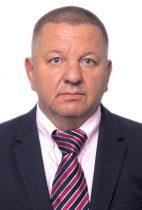 АНТАЛ Олександр Петрович