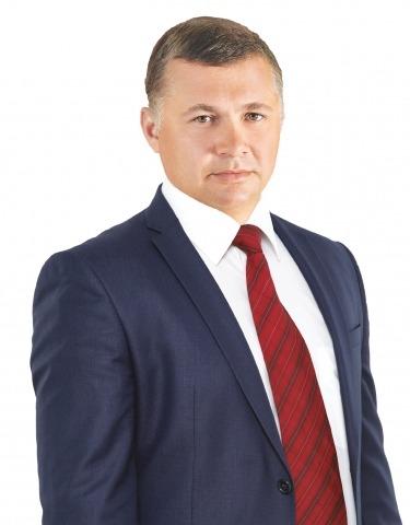 Артеменко Сергій Вікторович