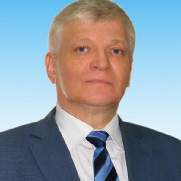 Атрощенко Олександр Анатолійович