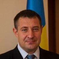 Авер'янов Олег В'ячеславович