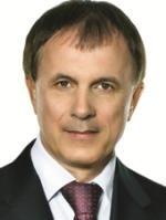 Баленко Ігор Миколайович
