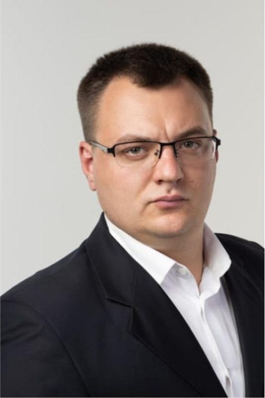 Баня Микита Віталійович