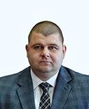 БАННІКОВ Сергій Володимирович