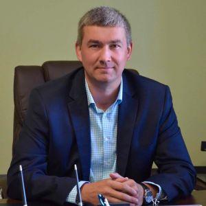 Баришовець Сергій Вікторович