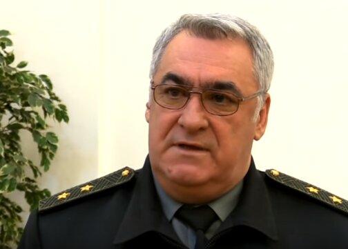 Бессараб Сергій Борисович