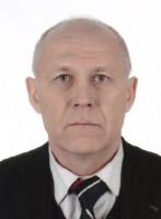 Білоус Іван Андрійович