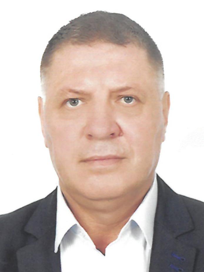 Білик Роман Павлович