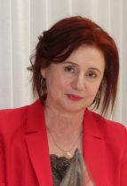 БІРОВ Єлизавета Іванівна