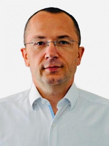 Бойченко Павло Іванович