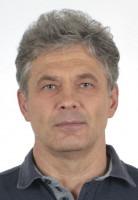 Бойко Валентин Анатолійович