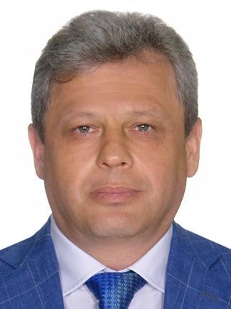 Браславський Руслан Георгійович