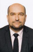БРЕНЗОВИЧ Василь Іванович