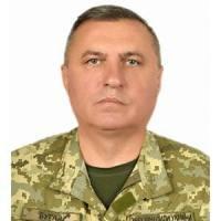 Бугай Іван Тарасович