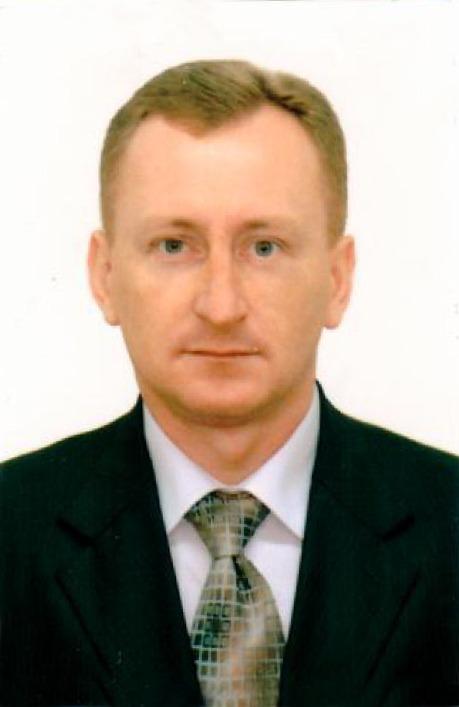 БУРАЧИК Андрій Іванович