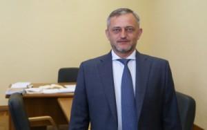 Чабан Вадим Іванович