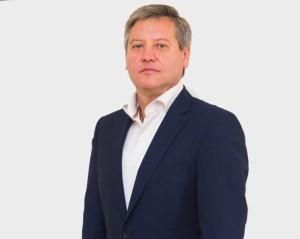 Чередніченко Юрій Анатолійович