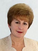 Демченко Тетяна Василівна