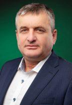 ДЕРБАК Микола Юрійович
