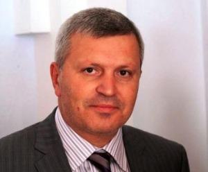 Дідур Арсен Володимирович