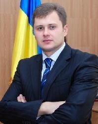 Добрянський Ярослав Вікторович