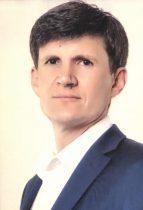 ДОБРОМІЛЬСЬКИЙ Петро Петрович