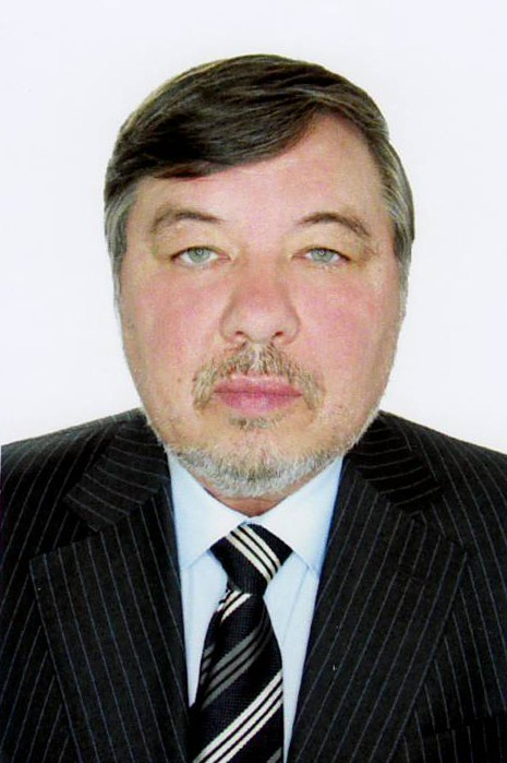 Добров Валентин Анатолійович