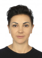 Донченко Олена Віталіївна