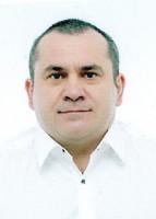 Фат'янов Андрій Володимирович