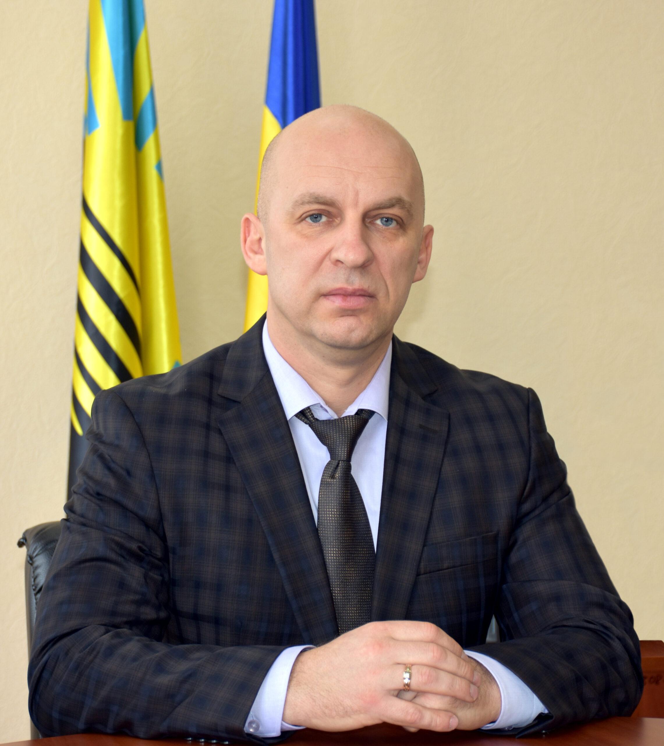 Філашкін Вадим Сергійович